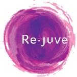 for-web-gunung-sewu-02-logo.jpg