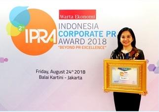 indonesia-corporate-pr-award-2018-1.jpg