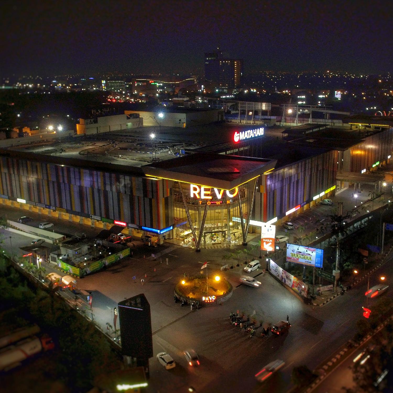 revo-town.jpg