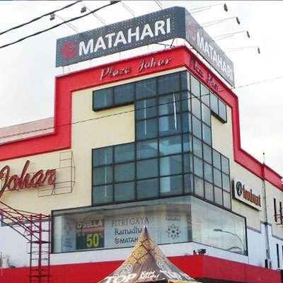 johar_plaza.jpg
