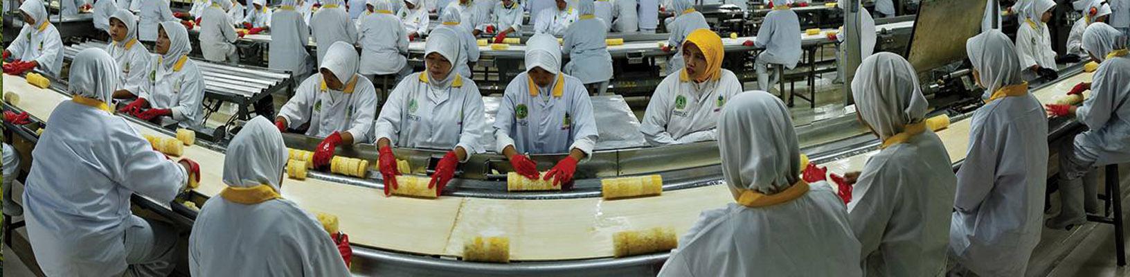 business_food_ggf_header_02.jpg