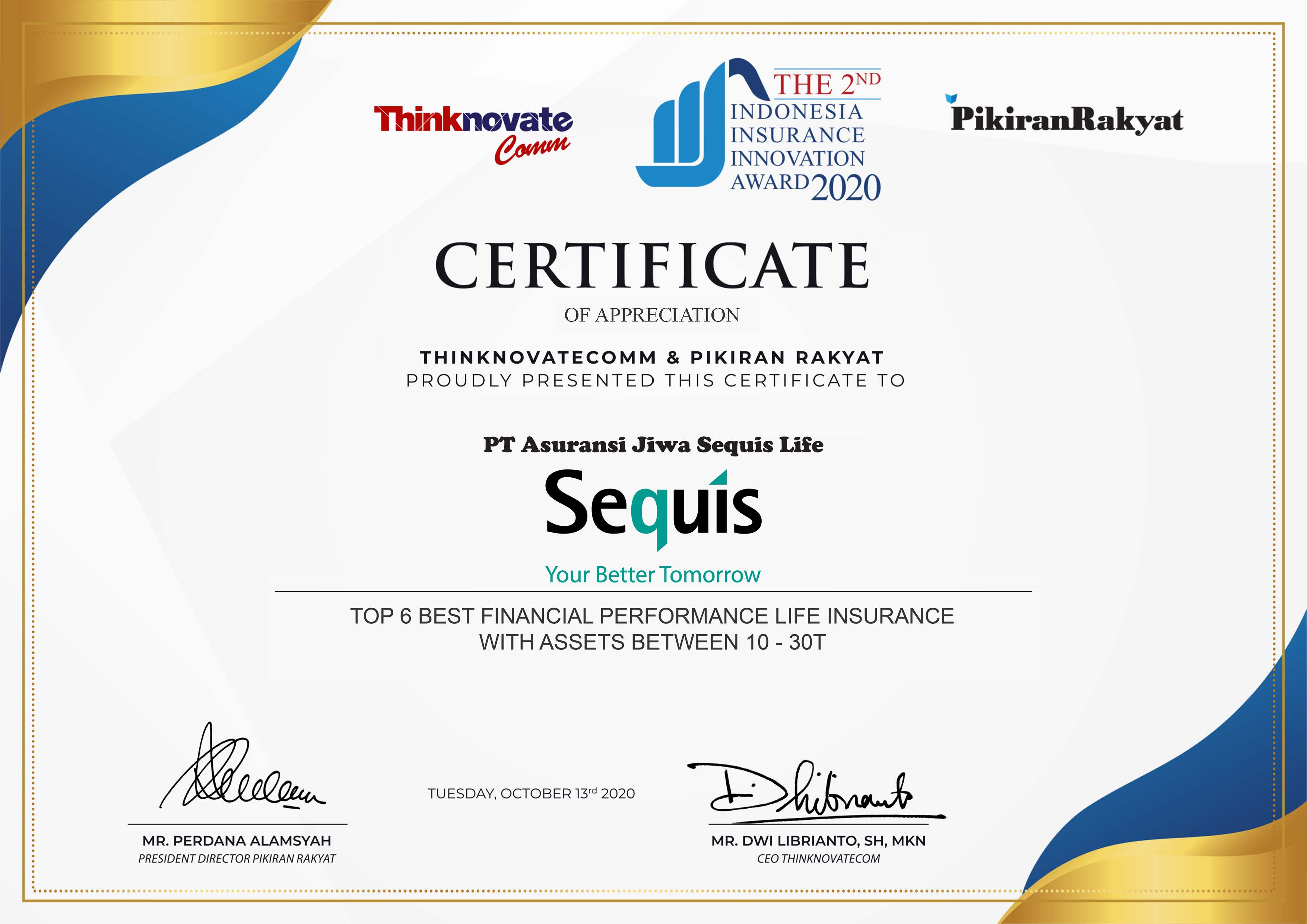 sertifikat-sql-award-indonesia-insurance-innovation-award-2020.jpg