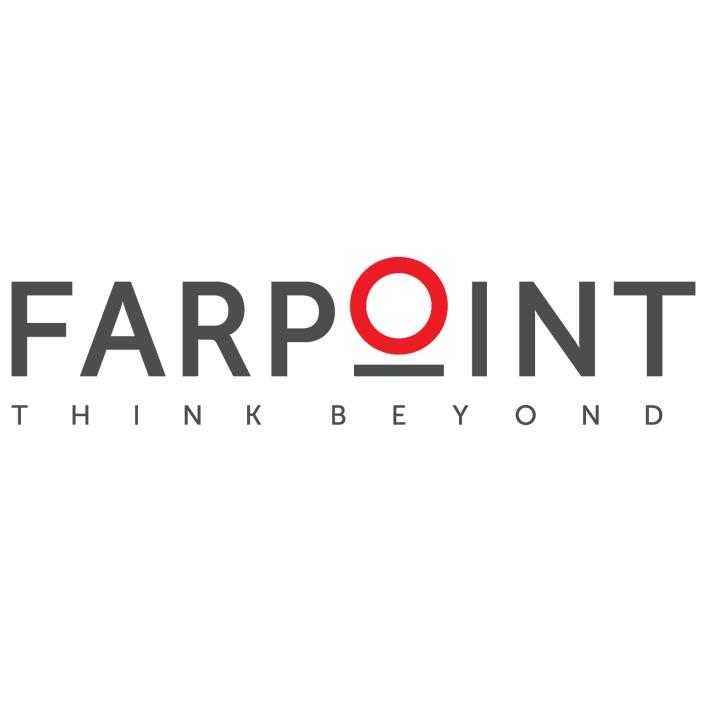farpoint_new_700x700.jpg
