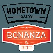 hometown-bonanza.png